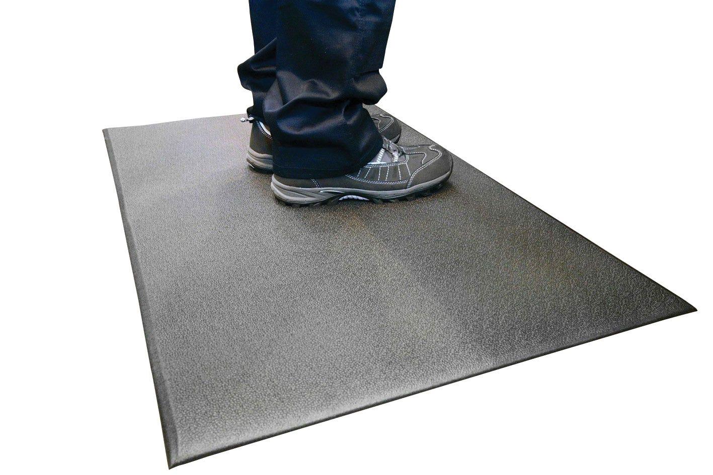 Pacplan® Super Floor Mat