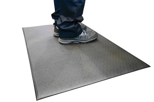 Image for Pacplan® Super Floor Mat