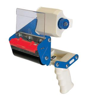 Pacplus® 100mm Pistol Grip Dispenser