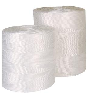 Transpal® Medium PP Twine
