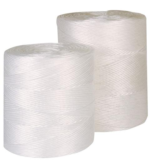 Image for Transpal® Extra Heavy PP Twine