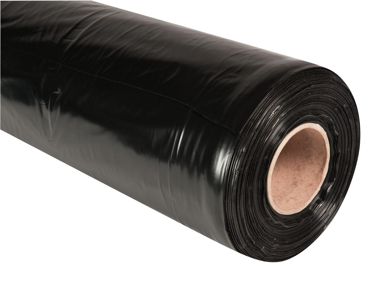 Transpal® Black Multifold Sheeting