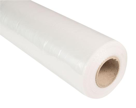 Image for Transpal® 1250-2500mm Centrefold Shrink Film Roll