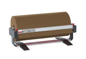 Pacplan® 600mm Paper Roll Dispenser