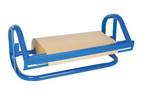 Pacplan® 600mm Counter Roll Dispenser