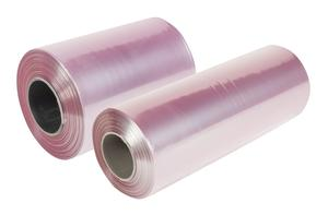 Pacplus® 300mm PVC Shrink Film