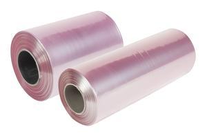 Pacplus® 500mm PVC Shrink Film