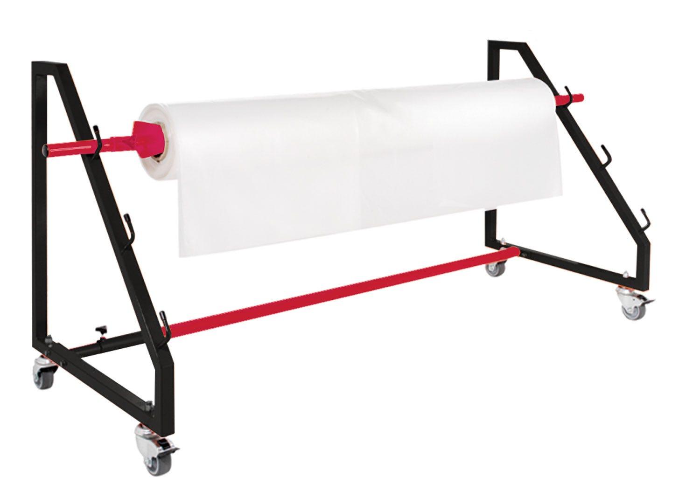 Pacplan® AirWave™ 100 x 210mm Air Pillow Film Roll