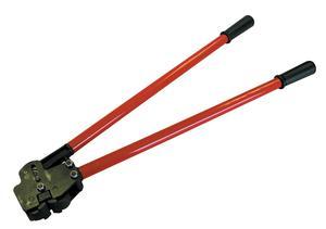 Safeguard® Heavy Duty 19mm Sealer