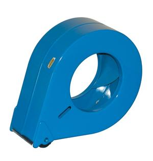 Pacplus® 25mm Enclosed Filament Tape Dispenser