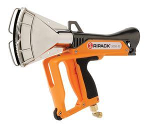 Ripack® R3000 Gas Shrink System