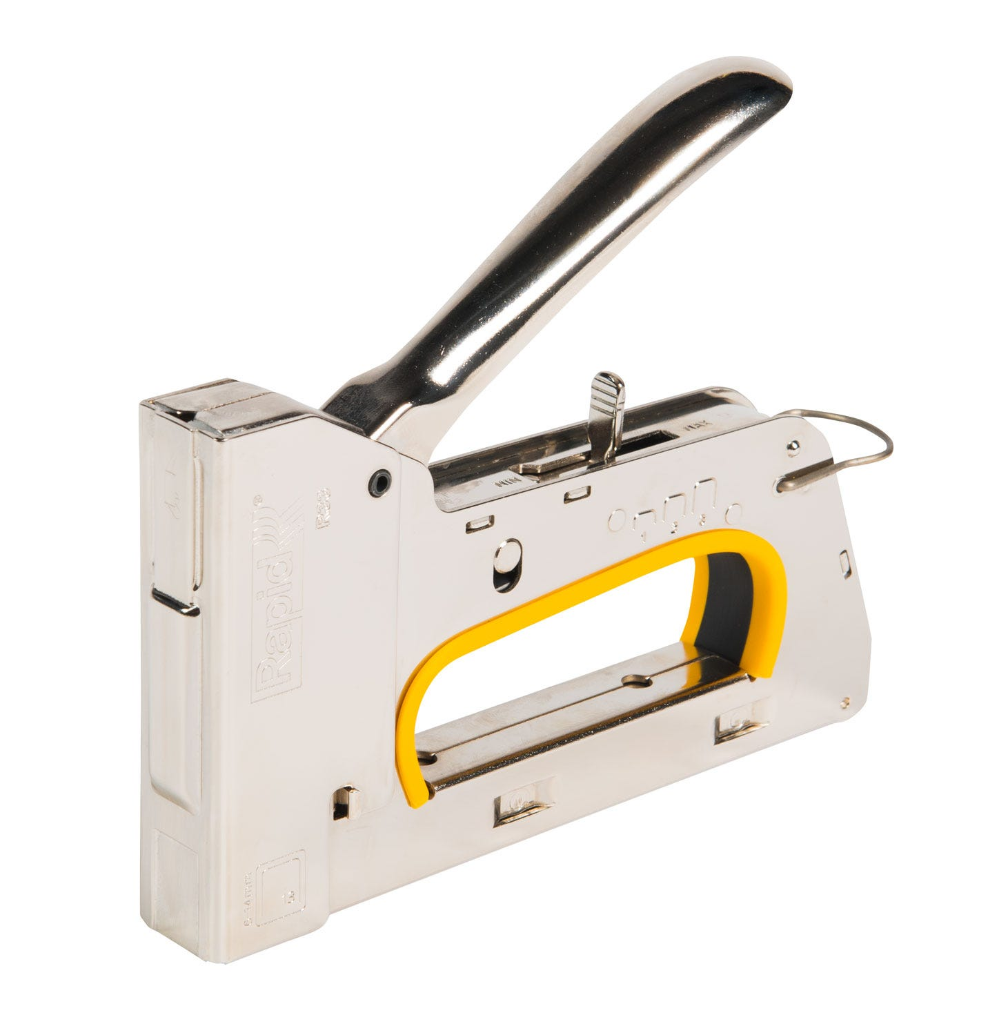 Rapid® R33 Hand Tacker