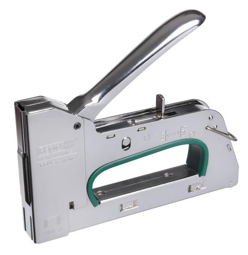 Image for Rapid® R34 Hand Tacker
