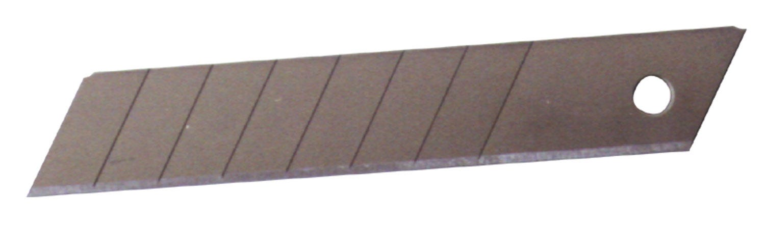 Pacplus® Blades for CPK18, LDC18 & PDC18 Knives