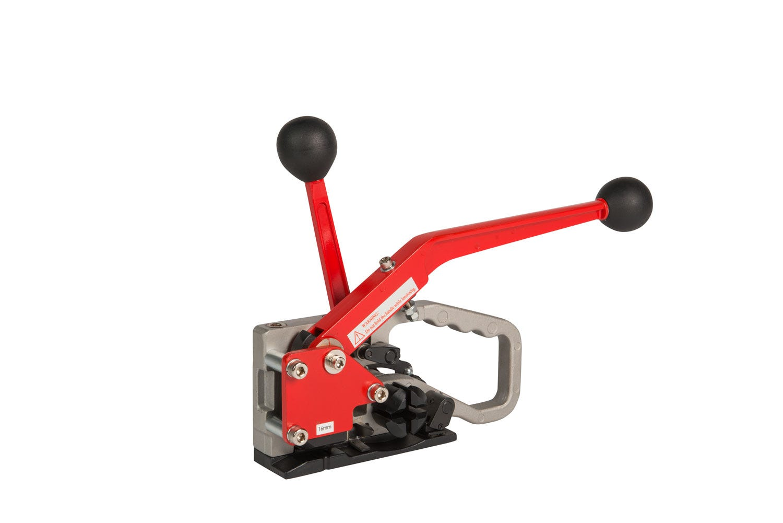 Safeguard® Medium Duty 12mm Combination Tool