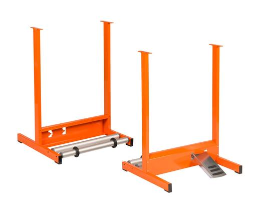 Image for S620 Floor Stand