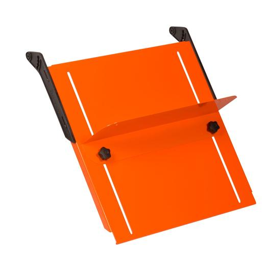 Image for S1020 Work Table and Bag Support