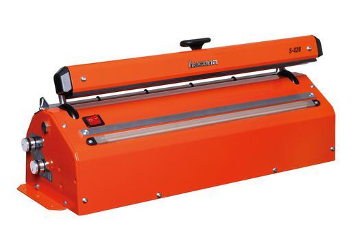 Image for S-Type 420mm Heat Sealer