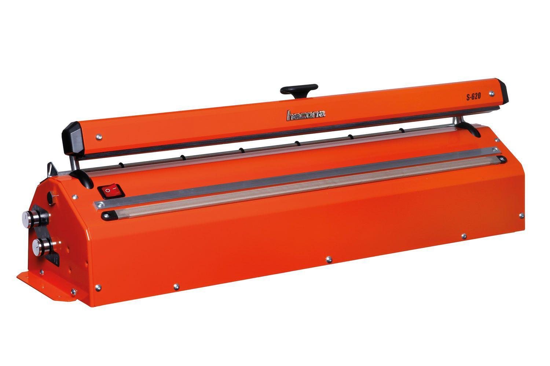 S-Type 620mm Heat Sealer