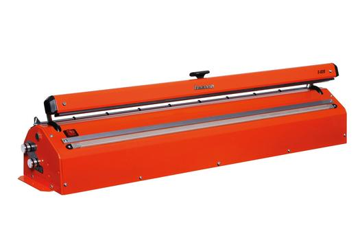 Image for S-Type 820mm Heat Sealer
