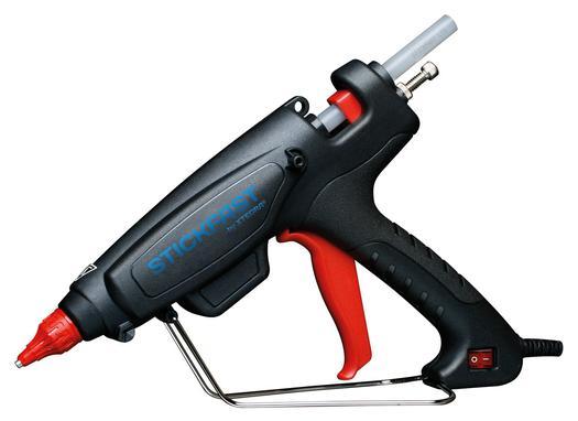 Image for Stickfast™ Slimline 220W Hotmelt Applicator