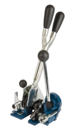 Image for Safeguard® Standard 16mm Combination Tool