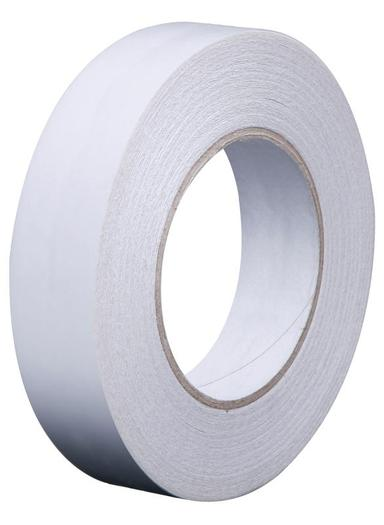 Image for Pacplus® 25mm Double Sided Tissue Tape