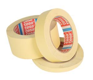 Tesa® 75mm Masking Tape