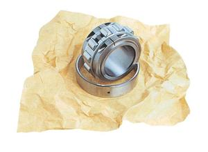 Transpal® Rust Inhibitor Paper Roll