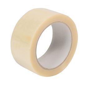 Pacplus® 12mm Clear Vinyl Tape