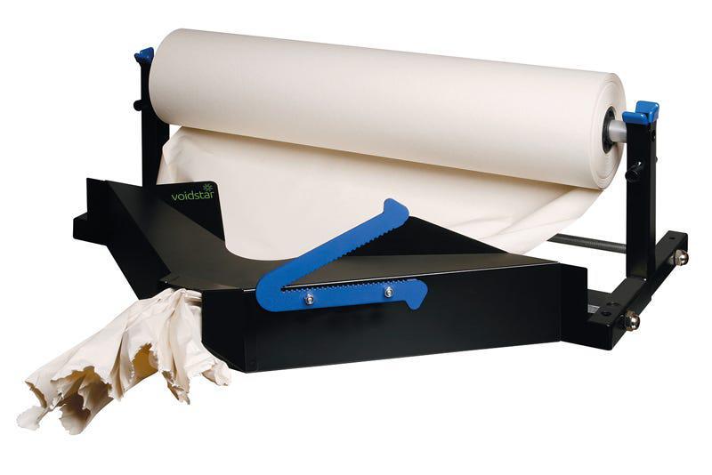 Voidstar™ Paper Void Fill Dispenser