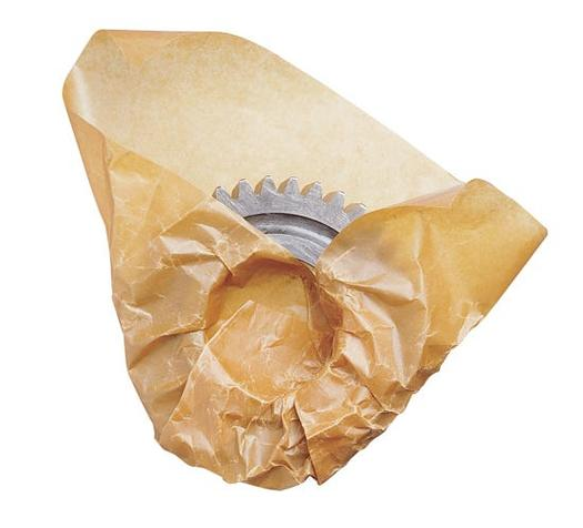 Image for Transpal® Waxed Kraft Paper
