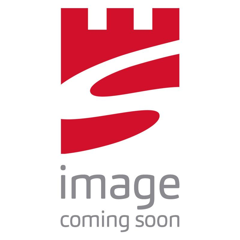 Transpal® 100 x 51mm White Unstrung Tags