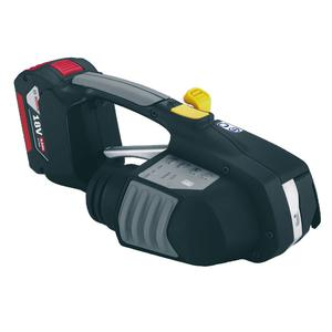 Optimax® ZXT 19mm Friction Weld Tool