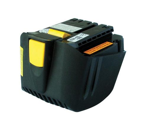 Image for ZXT1216 Battery