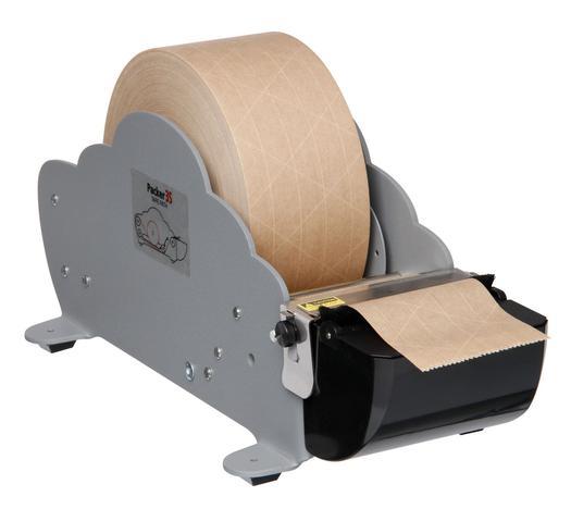 Image for Tegrabond® 3S Manual Tape Dispenser