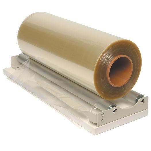 Image for Pacplus® 450mm Film Unroller
