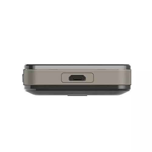 D-Link 3G Mobile Broadband WiFi Hotspot - Any Network (Unlocked)