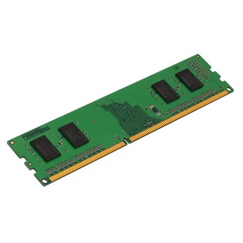 Kingston ValueRAM 2GB 1333MHz DDR3 Non-ECC 240-Pin DIMM PC Memory Module