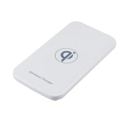 Panther Qi Wireless Charging Pad