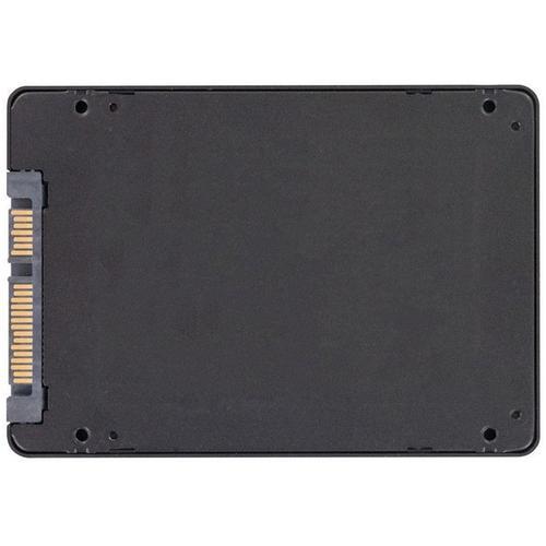 """Integral 120GB P Series 5 SATA III 2.5"""" SSD Drive - 560MB/s"""