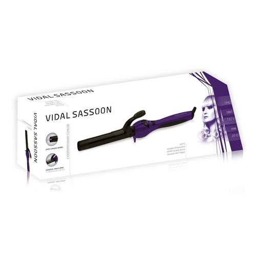 Vidal Sassoon Contemporary Curler (VSIR1972UK)