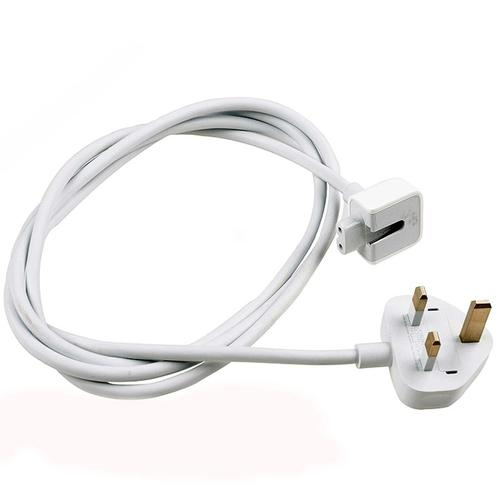 Apple Power Adapter Extension Cable 1.8M (Official)