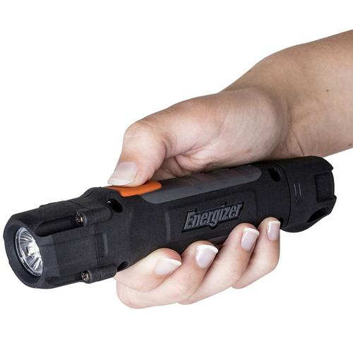 Energizer Hardcase Pro Super Bright LED Torch