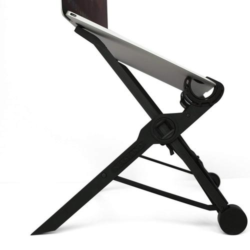 Nexstand K2 Foldable Adjustable Laptop Stand/Notebook Holder