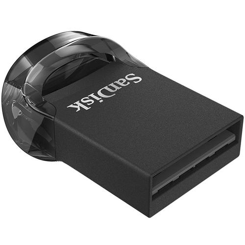 SanDisk 64GB Ultra Fit USB 3.1 Flash Drive