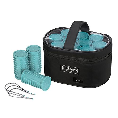 TRESemme Beauty Volume 10 Rollers Set