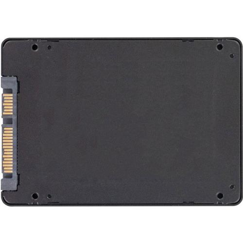 Integral 240 GB P-Serie 5 SATA III Solid State Drive (SSD)
