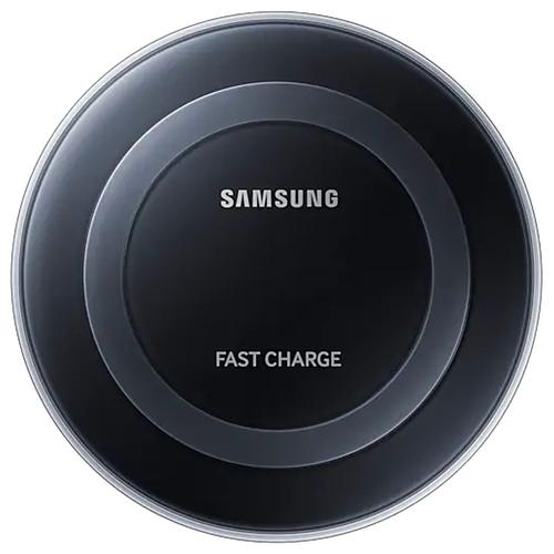 Samsung 5W Wireless Fast Charging Pad - Black