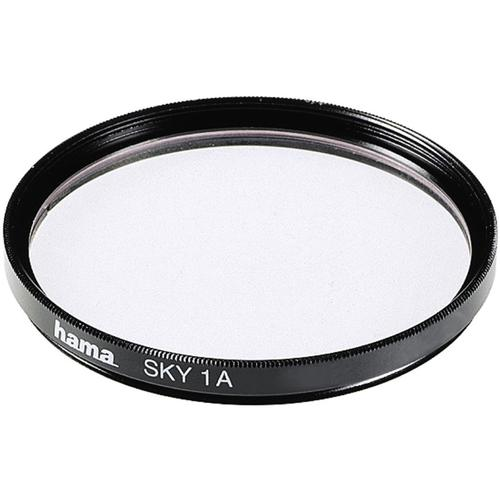 Hama Skylight Filter 1 A (LA+10), 67.0 mm, Coated